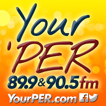 Your 'PER - WPER