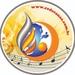Rede Canaã de Comunicação Logo