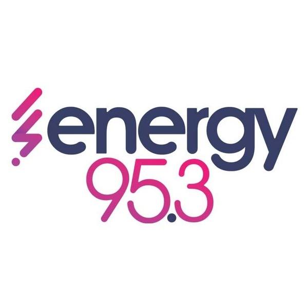 Energy 95.3 Radio - CING-FM