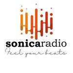 Sonica Radio Logo