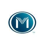 Moody Radio Northwest - KMWY