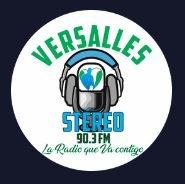 Versalles Stereo