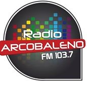 Radio Arcobaleno Palermo