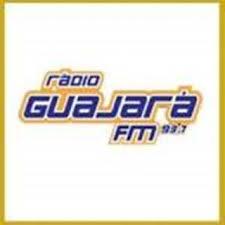 Radio Guajara Fm