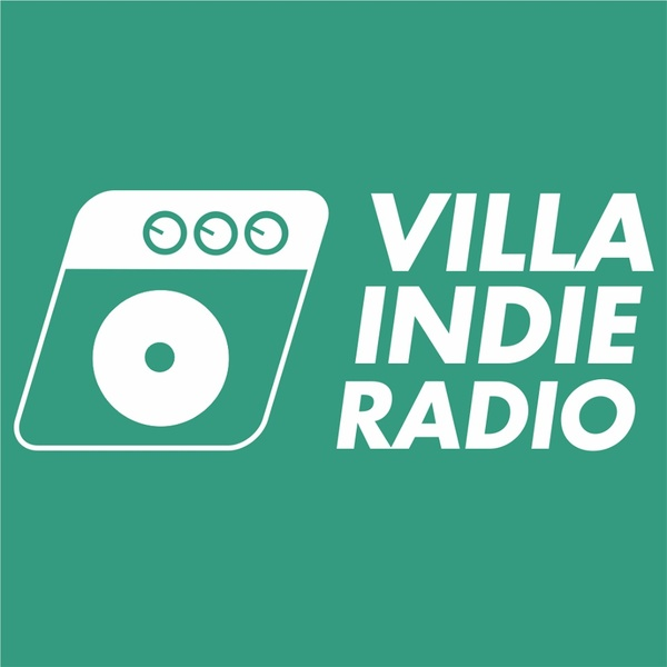 1FM Villa Indie Radio
