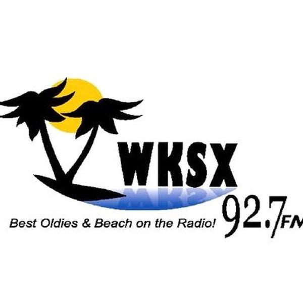 Oldies KSX 92 7 FM - WKSX-FM - FM 92 7 - Johnston, SC