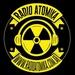 Radio Atomika Logo