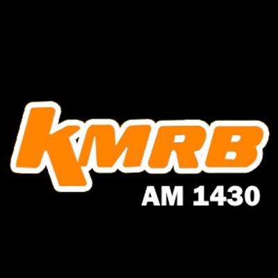 KMRB AM 1430 - KMRB