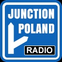 Junction Poland Radio