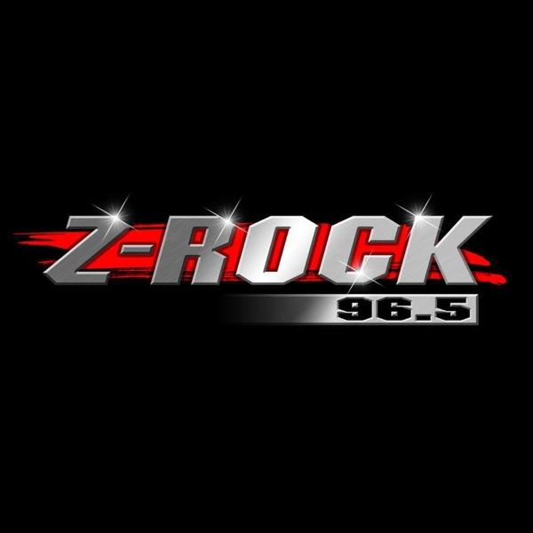 Z-Rock 96.5 - KOZE-FM