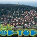 Radio Op Top Logo