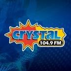 Crystal 104.9 FM - XHMLO