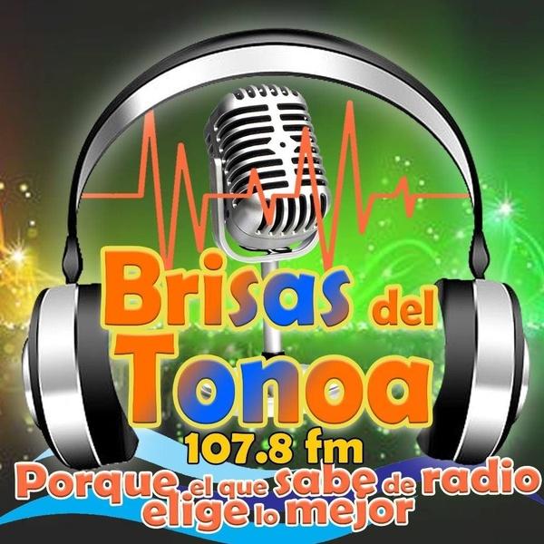 Brisas del Tonoa