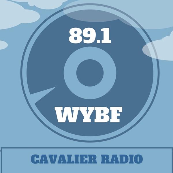 Cavalier Radio - WYBF
