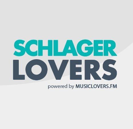MusicloversFM - Schlagerlovers.FM