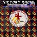 Victory Radio Online Logo