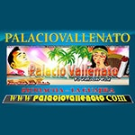 Palacio Vallenato Logo