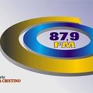 Rádio Costa Oeste 87.9