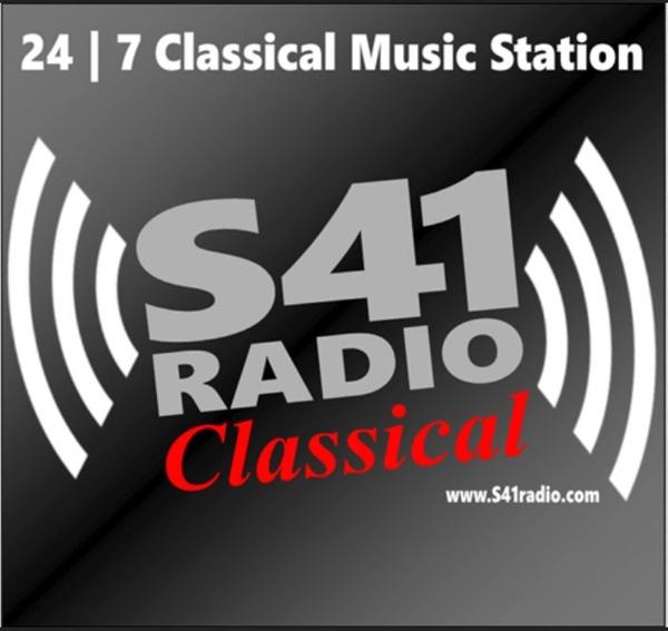S41 Radio - Classical