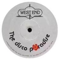 Radio West End