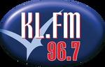 KOOL 92.9 - KLFM