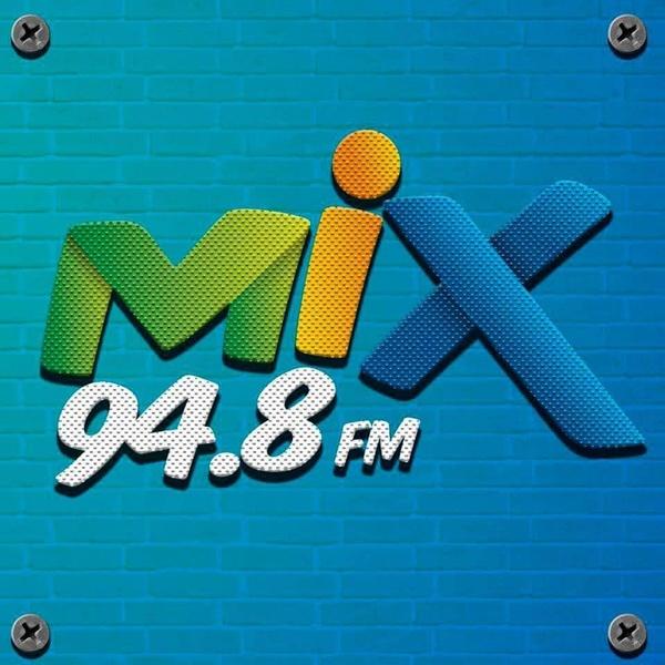 Mix 94.8 Neiva