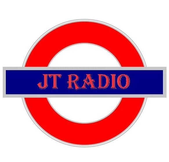 JT Radio