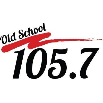 Old School 105.7 - KOAS