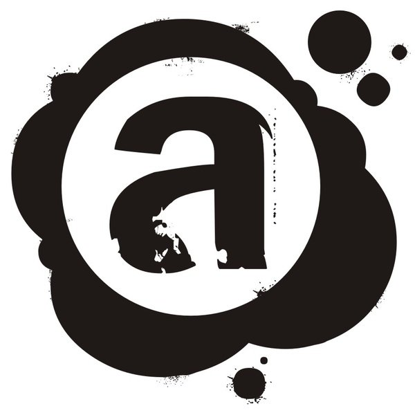 Rádio Atlântida FM (Pelotas)