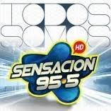 Sensación FM - Sensación Oldies