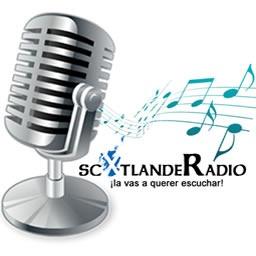 ScotlandeRadio