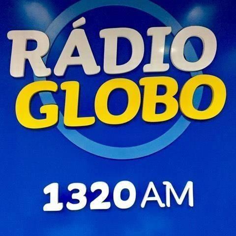 Rádio Globo Foz