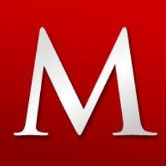 Milenio Radio Monterrey - XHFMTU