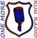 One More Run Radio Logo