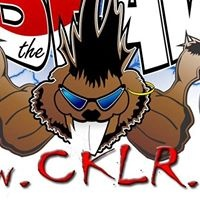 City of Kawartha Lakes Radio (CKLR)