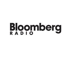 Bloomberg 106.1 - WNBP