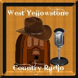 West Yellowstone Country Music