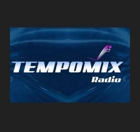 Electromusic Radio - Tempomix
