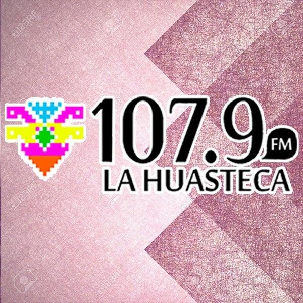 La Huasteca - XEOLA
