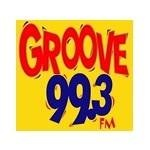The Groove 99.3 - KKBB