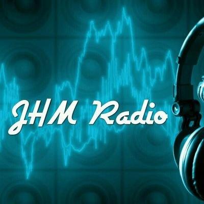 JHM Radio