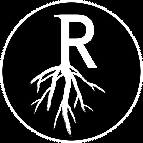 RadioRouteStock