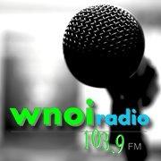 Mix-FM 103.9 - WNOI