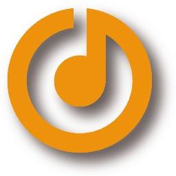 neue musikfm