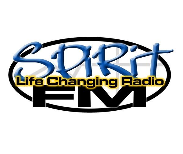 Spirit FM - KCVO-FM