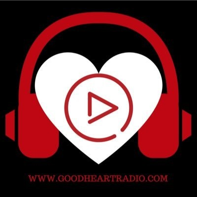 GoodHeart Radio