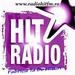Radio HiTFM - Etno Logo