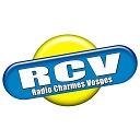 RCV Radio Charmes Vosges
