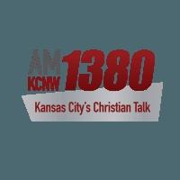 Wilkins Radio - KCNW
