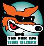 The Fox 1150 Oldies - KHRO